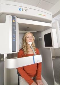 3d Implante Dentario Computador
