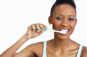 dentes sensiveis