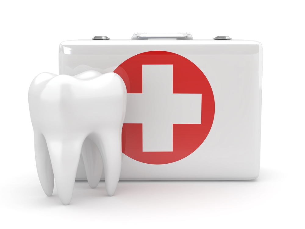 dental emergencia 24 horas dentista